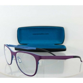 ORGREEN Sugar Kane 454 Eyeglasses