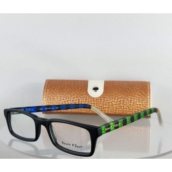 Ronit Furst RF 4621 3BM Blend of Colors Eyeglasses