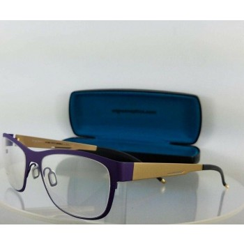 Orgreen Billie 391 Eyeglasses
