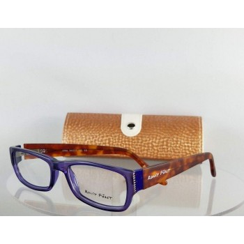 RONIT FURST RF 3784 5G Colorful Eyeglasses