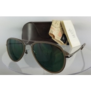 Web WE 0145 08N Grey Sunglasses