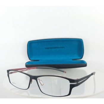 ORGREEN ROADSTER 120 Eyeglasses