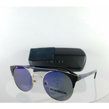 Brand Authentic Brand New Diesel Sunglasses DL 0218 Col. 33X 53mm Frame DL218