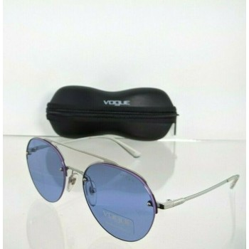 Brand New Authentic Vogue 4113-S Sunglasses 54mm Frame 4113 323/76