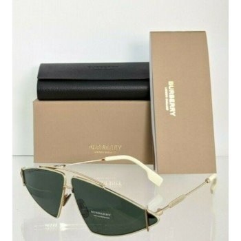 Brand New Authentic Burberry BE 3111 Sunglasses 1017/71 3111 Frame 68mm