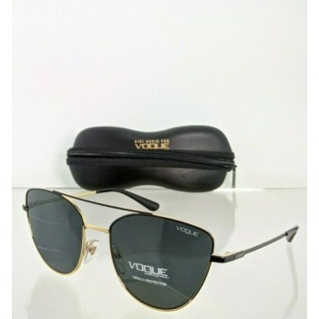 Brand New Authentic Vogue 4130 Sunglasses 56mm Frame 4130-S 280/87