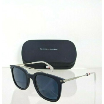 Brand New Authentic Tommy Hilfiger Sunglasses TH 1515/S PJPKU 49mm 1515 Frame