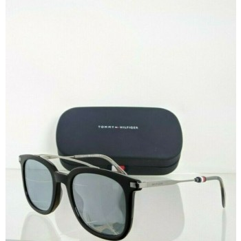 Brand New Authentic Tommy Hilfiger Sunglasses TH 1515/S 807T4 49mm 1515 Frame