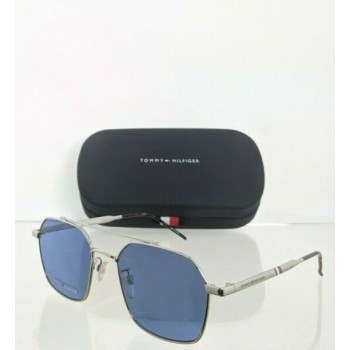Brand New Authentic Tommy Hilfiger Sunglasses TH 1676/S 010KU 54mm 1676 Frame