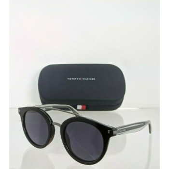 Brand New Authentic Tommy Hilfiger Sunglasses TH 1517/S 807IR  48mm 1517 Frame
