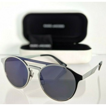 Brand New Authentic Marc Jacobs Sunglasses 199/S 010XT 199 Frame 99mm Frame