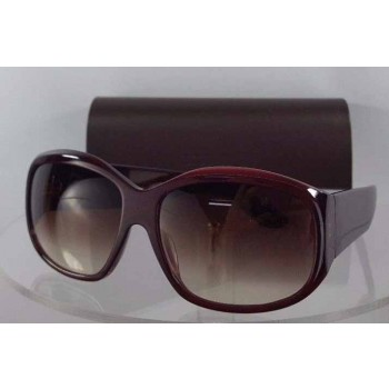 Oliver Peoples OV 5181 S 1053/13 Brown Sunglasses