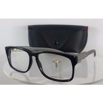 Bottega Veneta BV177 HOK Grey Eyeglasses