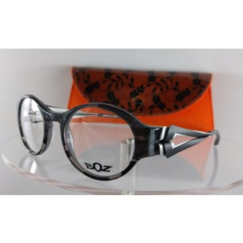 BOZ Pampille 0013 Grey Eyeglasses