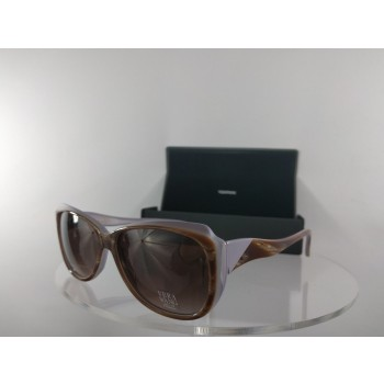 Vera Wang V424 BD Brown Sunglasses