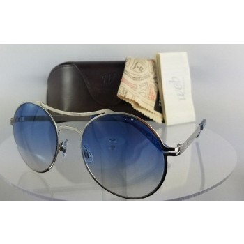 Web WE 0171 16W Silver Sunglasses
