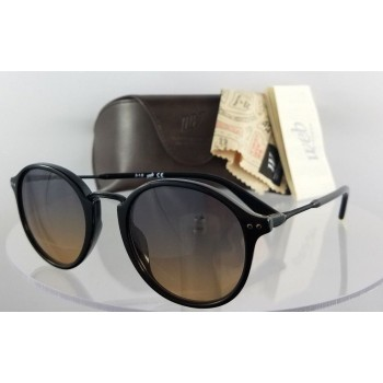 Web WE 0178 01B Black Sunglasses