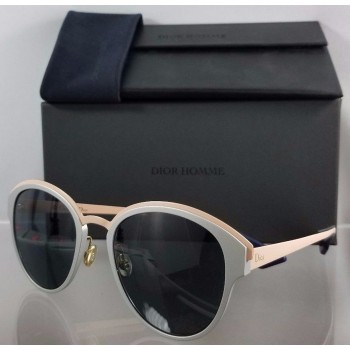 Christian Dior RCMBN Grey Sunglasses