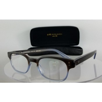 Marc Jacobs MJ 477 50L 50L Silver Eyeglasses