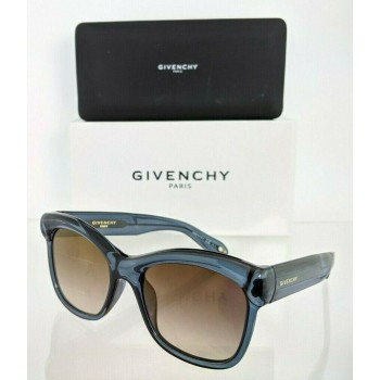 Givenchy GV 7051/S PJPJ Blue Sunglasses