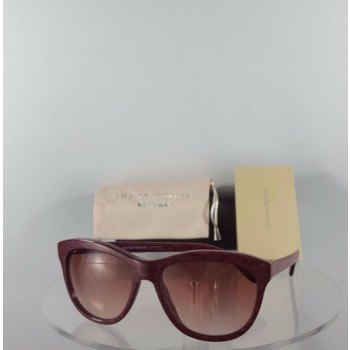 Brand New Authentic Oliver Peoples Sunglasses OV 5220 S 1385/13 Reigh 57mm
