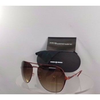 Brand New Authentic Italia Independent Sunglasses 0209 092 Made In Italy Frame