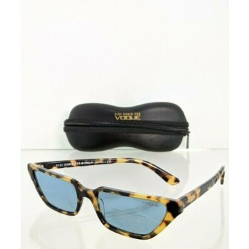 Brand New Authentic Vogue 5235 Sunglasses 53mm Frame 5235-S 2605/80