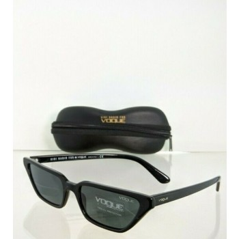 Brand New Authentic Vogue 5235 Sunglasses 53mm Frame 5235-S W44/87