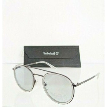 Brand New Authentic Timberland Sunglasses 9189 26D Polarized TB9189