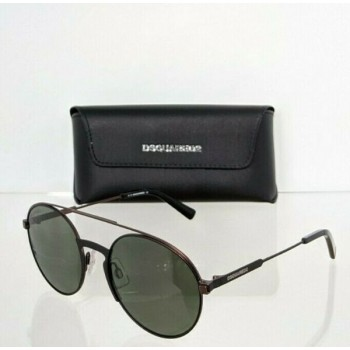 Brand New Authentic Dsquared2 Sunglasses DQ 0319 DEE DEE 38N 53mm Frame DQ0319