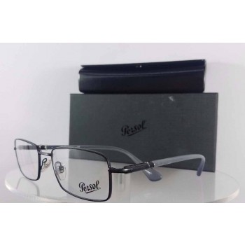 Persol 2414-V 1055 Black Eyeglasses