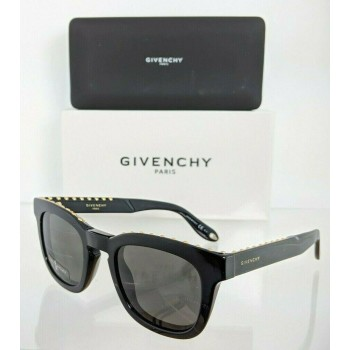 Givenchy GV 7006/S 807NR Tortoise Sunglasses