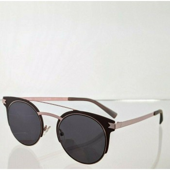 Bob Sdrunk Isotta/S 106 Plum/Burgundy/Purple Sunglasses