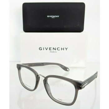 Givenchy GV 0033 TYP Gray Eyeglasses