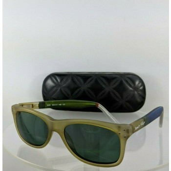 Ronit Furst Rf 5026 10 Blend Of Colors Sunglasses