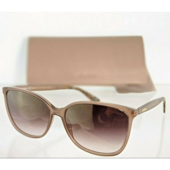 Maxmara MM LIGHT I BY0QH Pink Sunglasses