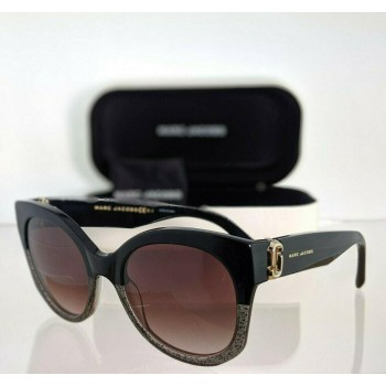 Marc Jacobs 247/S NS8HA Two Toned Sunglasses