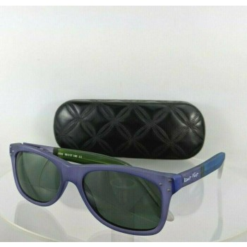 Ronit Furst Rf 5026 M5 Blend Of Colors Sunglasses
