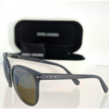 Marc Jacob 562/S RU23U Grey Sunglasses