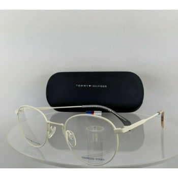 Tommy Hilfiger Th 1309 U1Y Eyeglasses