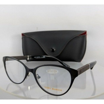 Tory Burch TY 1044 3079 Black Eyeglasses