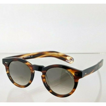 Bob Sdrunk Homer/S 03 Tortoise Brown Sunglasses