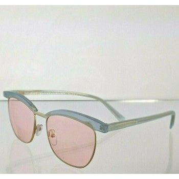 Bob Sdrunk Grace/S 313 Blue light Sunglasses