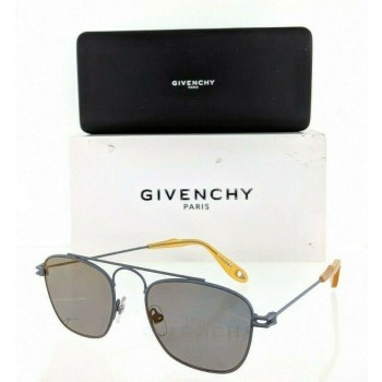 Givenchy GV 7055/S KB7CT Grey Sunglasses