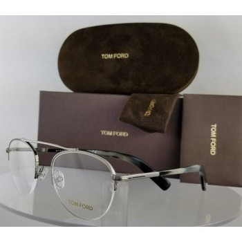 Tom Ford FT 5451 012 Eyeglasses