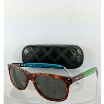 Ronit Furst Rf 5026 G8S Blend Of Colors Sunglasses