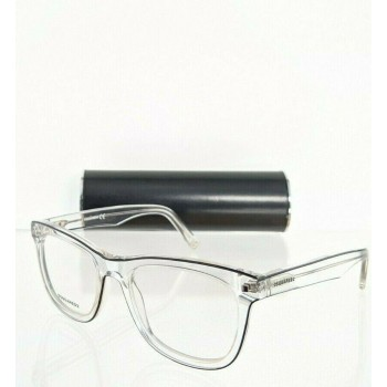 Dsquared 2 DQ5166 026 Clear Eyeglasses